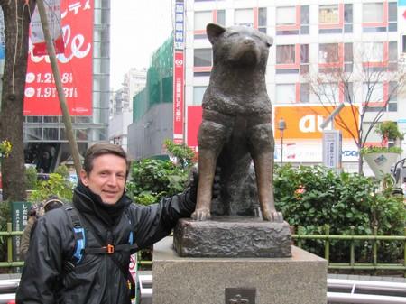 img_5535_-estatua-de-hachiko_tokyo