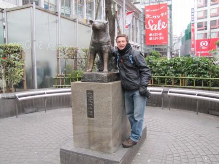 img_5541-_-estatua-de-hachiko_tokyo