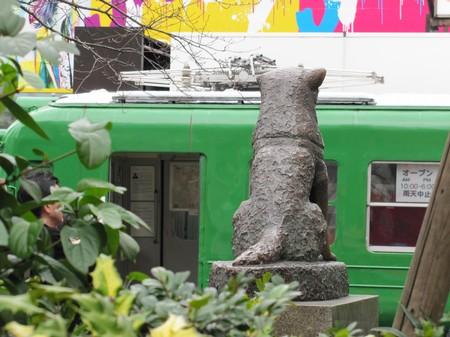 img_5552-_-estatua-de-hachiko_tokyo