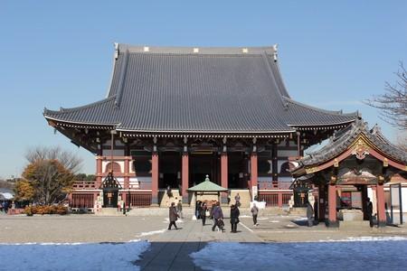 img_5860-templo-budista_tokyo