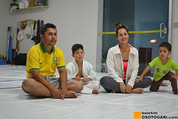 vivenciajudocountryclubvalinhos-2017-103