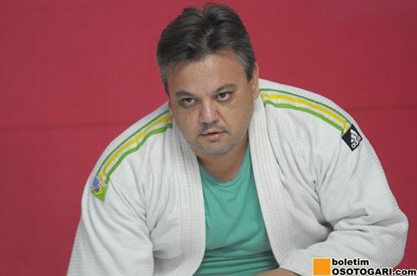 vivenciajudocountryclubvalinhos-2017-278