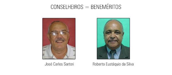 benemeritos_2015