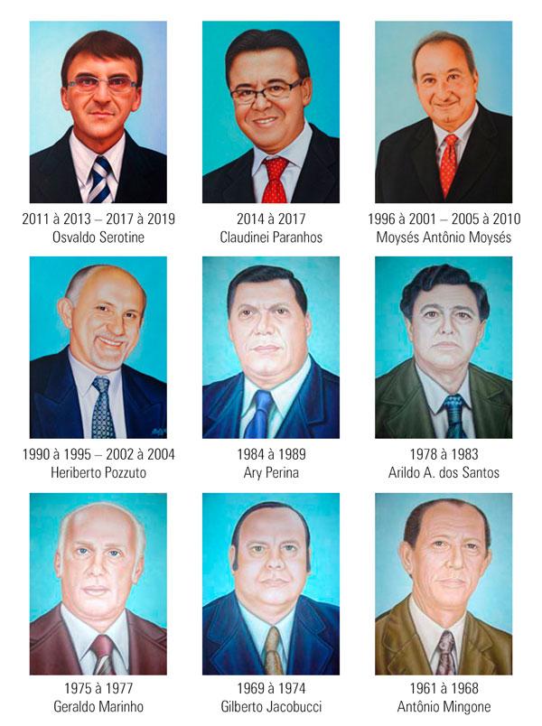 galeria_presidentes