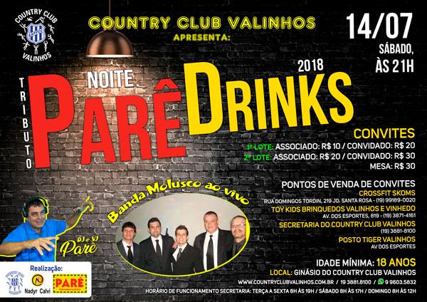 pare_drinks_2018_site
