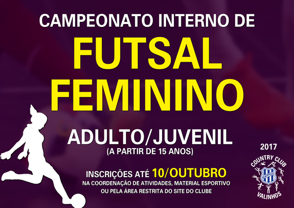 futsal_feminino_2017_site