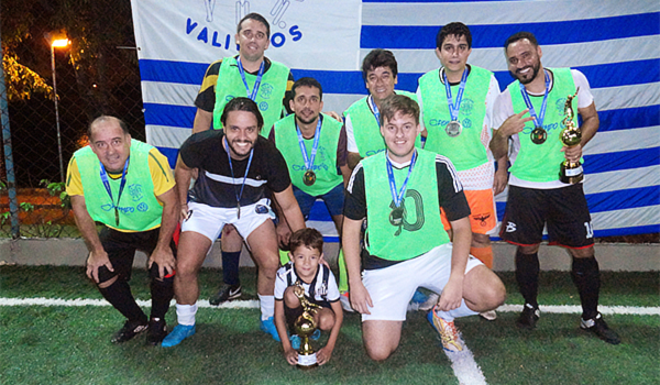futebolsocietycountryclubvalinhos2017