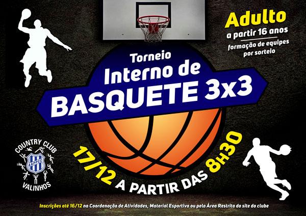 basquete_trio_2017_site