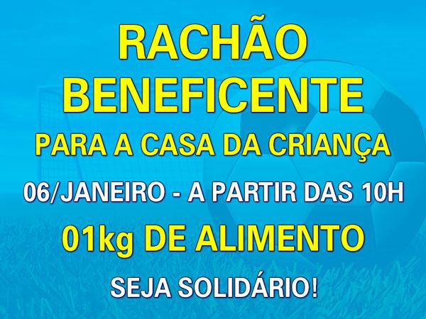 rachao_solidario_casa_crianca_site1