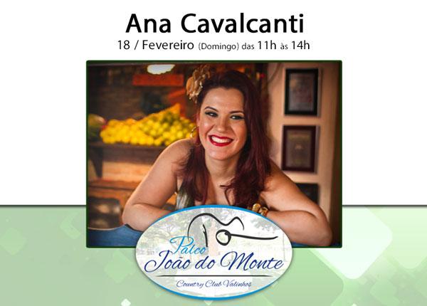 ana_cavalcanti_site_18fev