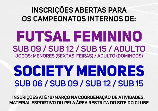 futsal_feminino_society_menores_site