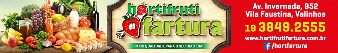 Varejão Fartura