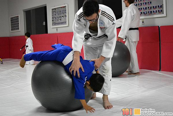 judopocketintegration2018-1