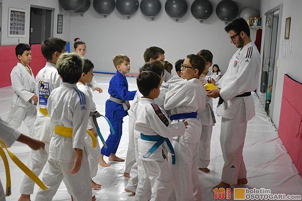 judopocketintegration2018-12