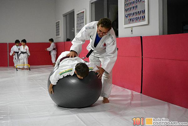 judopocketintegration2018-2