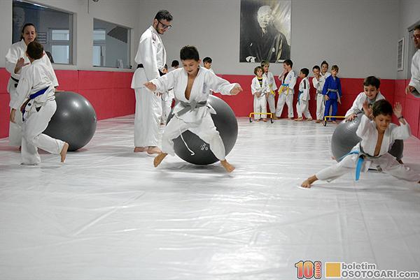 judopocketintegration2018-22