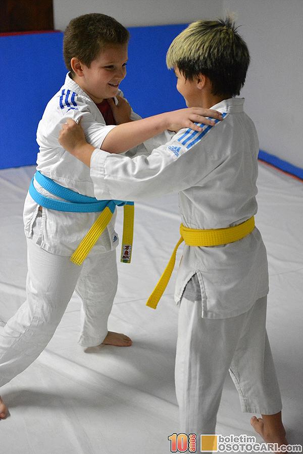 judopocketintegration2018-23