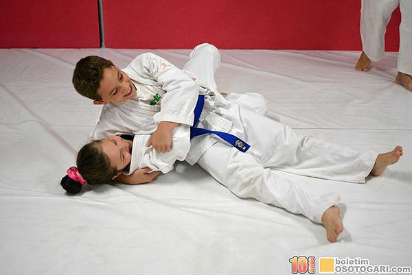 judopocketintegration2018-24