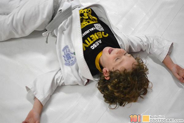 judopocketintegration2018-25