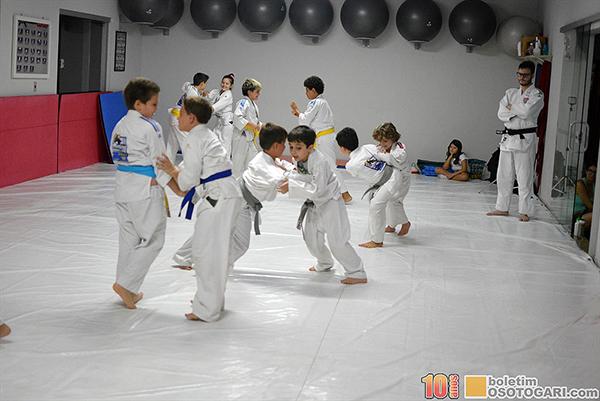 judopocketintegration2018-27
