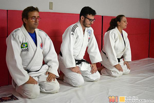 judopocketintegration2018-29