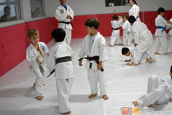 judopocketintegration2018-4
