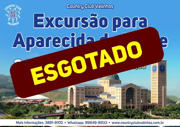 aparecida_esgotado_site