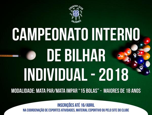 camp_bilhar_indiv_site_2018