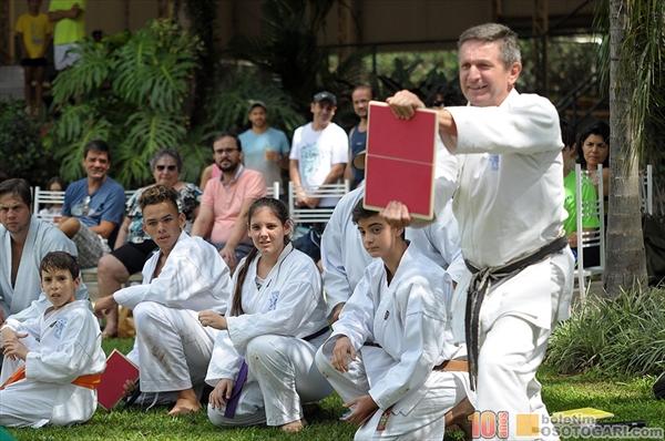 karate2018-117