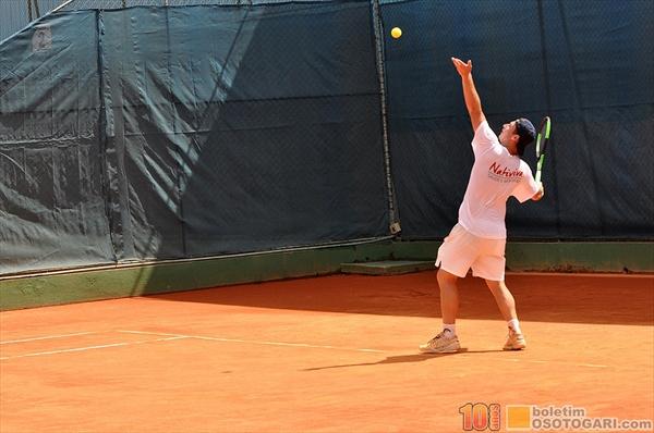 tenis-2018-35