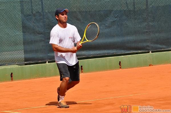 tenis-2018-39