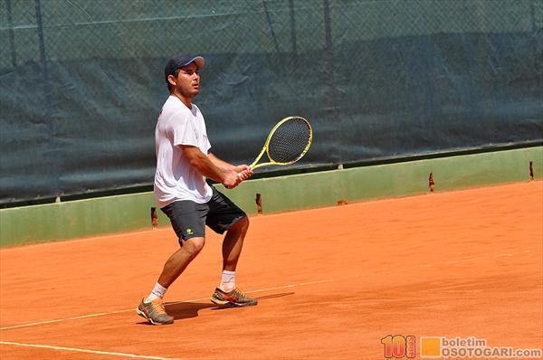 tenis-2018-41
