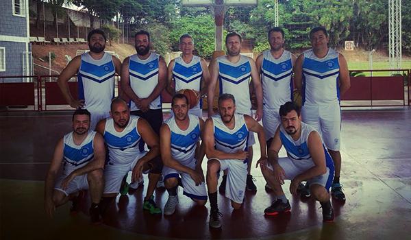 basquetecountryclubvalinhos04