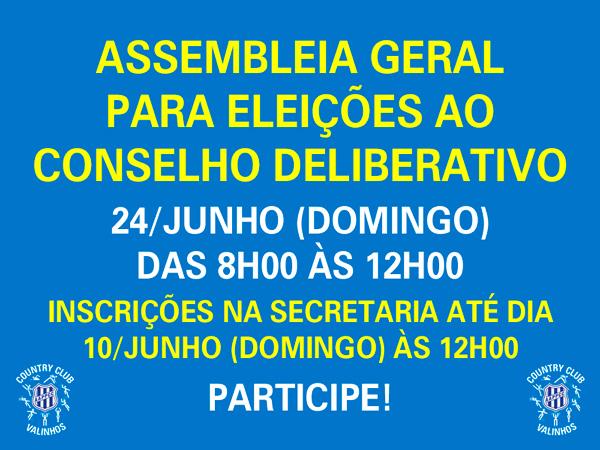 eleicao_conselho_2018_site