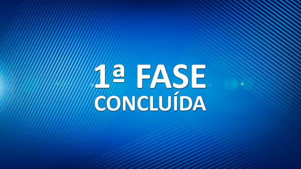 1fase_concluida