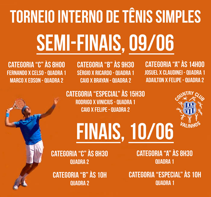 chamada_finais_tenis