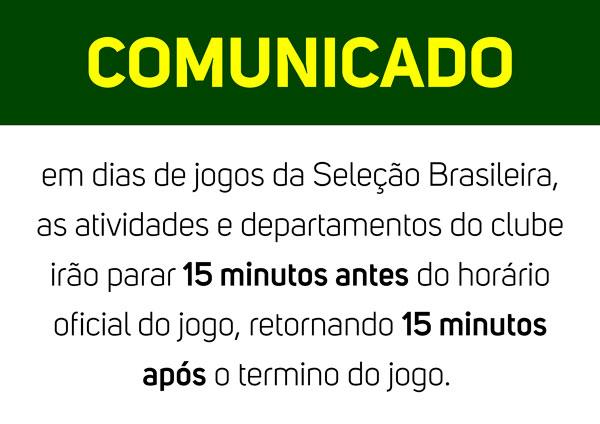 comunicado_site
