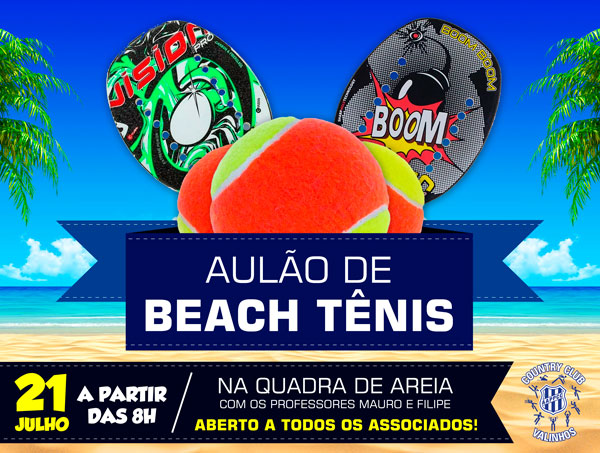 aulao_beach_tennis_site